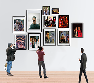 GALLERY WALL 2: 1. John Adorney, Daya and Edu, 2. Edu @ Malibu Beach/Page Zero CD cover, 3. Federico Ramos, Valentina Vargas & Edu, 4. Ritual in concert, 5. Ritual in concert, 5. Edu in concert, 6. Edu with Ritual in concert, 7. Ritual and friends at Tealtro Solis, Uruguay, 8. Edu, Jon Anderson, Milton Nascimento & Fernando Brandt in NY, USA, 9. Edu with his dog Nena, 10. Edu at the Water & Food Awards in Denmark, 11. Edu signing CDs after a concert, with Jorge Marmion, Uruguay
