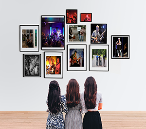 GALLERY WALL 4: 1. Edu Playing at Cecilia Martinez Gil book release party, 2. Ron Wagner (drums) and Edu (bass) at Eliana Estevâo live concert (with Dionne Warwick) in May 2017, Los Angeles, 3. Edu at John Adorney & Daya Rawat concert in Thousand Oaks, CA, 4. Edu at John Adorney & Daya Rawat concert in Thousand Oaks, CA, 5. Daya Rawat, Rob Manning (behind sign) & Edu - promo for Sé CD, 6. Edu in rehearsal for John Adorney & Daya Rawat concert in Thousand Oaks, CA, 7. Edu in